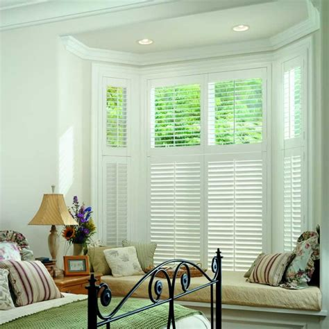 window treatments hunter douglas pittsburgh window treatments