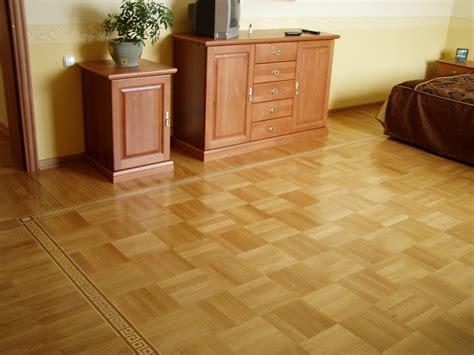wood block flooring york in hempstead ny rugs on hardwood