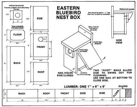 bird house plans for bluebirds unique bird house plans for bluebirds new home plans design