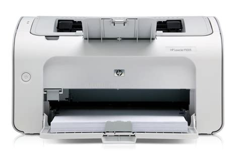 Printer Hp P1005 hp laserjet p1005 printer cb410a mono l 233 zer nyomtat 243