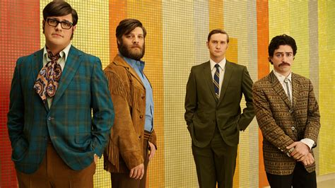 70 S Fads by Mad Men Season 7 Premiere Guide The Hollywood Reporter