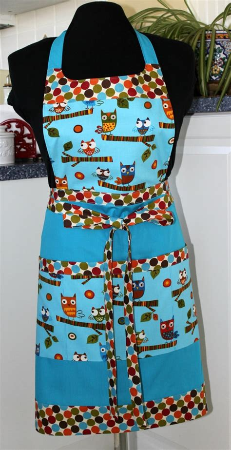 pattern for owl apron 1000 images about owl apron on pinterest aprons