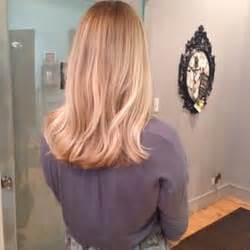 top rated salons in chicago for pixie cuts pixie salon 56 photos hair salons west town