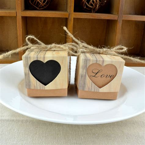 Candybox Paperbag Tingjing Wedding Sangjit 50pcs wedding favour sweet cake boxes paper bags decoration gift new ebay