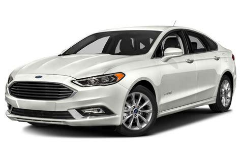 who designed the ford fusion 2018 ford fusion hybrid price design interior engine