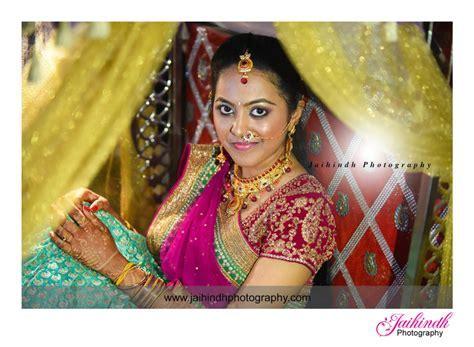 Brahmin Wedding Candid Photography in Chennai, Tamil Iyer