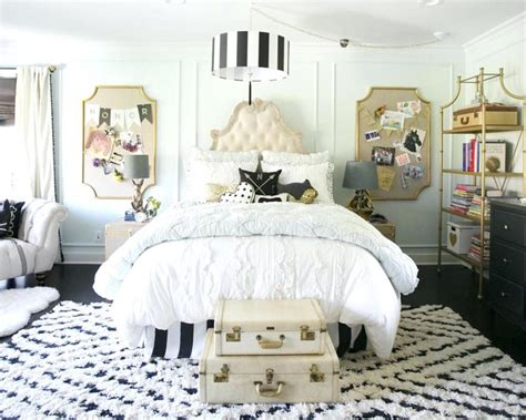 pottery barn girl room ideas pottery barn teen girls rooms