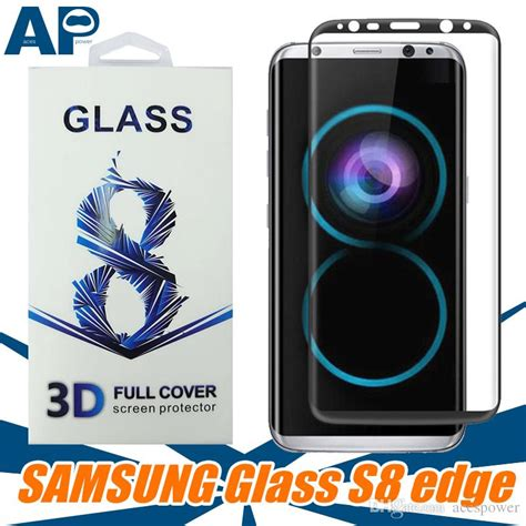 S Harga Termurah Tempered Glass Lg K10 Quality s8 plus for galaxy a3 a7 2017 lg k7 k10 tempered glass screen color protector 3d curved s7