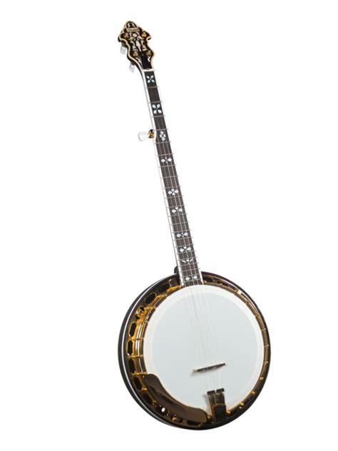 best banjo banjos for sale best selection lowest prices banjo
