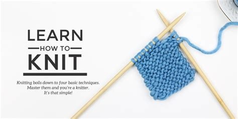 Learn To Knit As We Move Into The Season Of Chunky Cardigans And Sweaters by Learn How To Knit 28 Images Learn How To Knit Go On