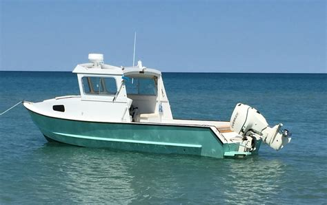 bay boats with shallow draft shallow draft offshore boat the hull truth boating and
