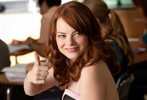 emma stone headshot 301 moved permanently