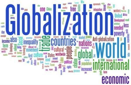 globalisation in medical communications. dia us med comms