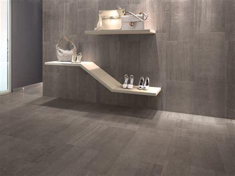 rivestimenti pavimenti interni pavimento rivestimento per interni back brown by ceramiche