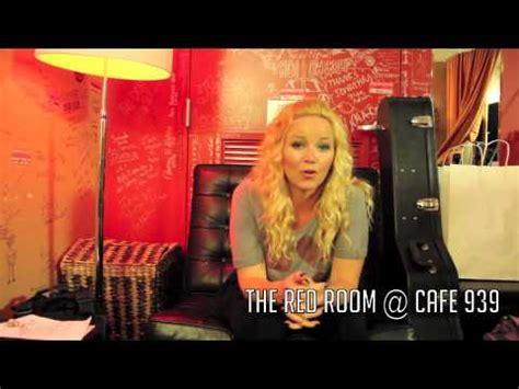 the room cafe 939 hanley mashpedia free encyclopedia