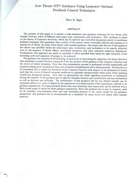 thesis abstract page abstract page essay pictures to pin on pinterest pinsdaddy