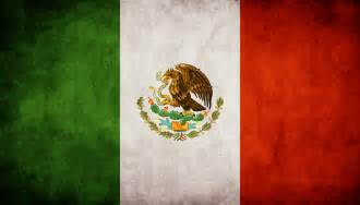 colors of mexican flag 7 flag of mexico hd wallpapers backgrounds wallpaper abyss