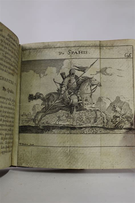 empire ottoman histoire ricaut ou rycaut histoire de l 233 tat pr 233 sent de l