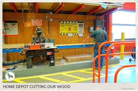 home depot wood cutting 28 images can home depot cut