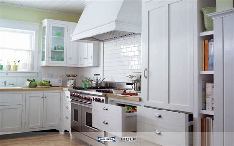 ideas for remodeling a small kitchen on budget island with