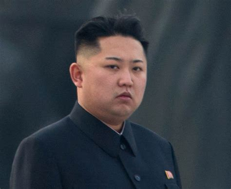 north korean dictator kim jong un biography kim jong un dictator of north korea 2012 present world