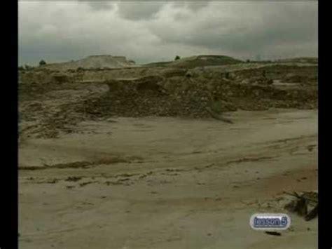 environmental damage   doovi