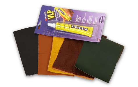 vinyl repair kit home depot images