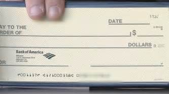 personal check printing template order checks tips major available sources for ordering