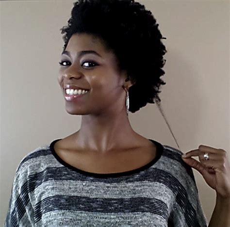 thinned out curly hair thinned out curly hair newhairstylesformen2014 com