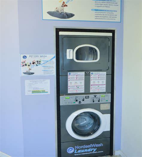 lavanderia pavia home lavanderia self service 2 0 pavia