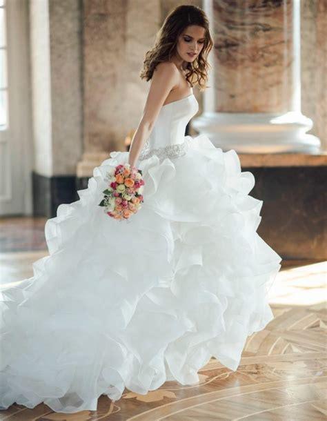 Brautkleider Outlet brautkleid berlin du suchst dein brautkleid la divina