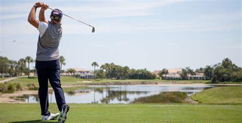 golf swing dynamics octo swing dynamics elite golf instruction