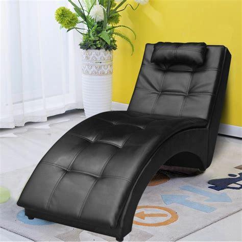 cloud mountain leisure chaise lounge sofa chair living