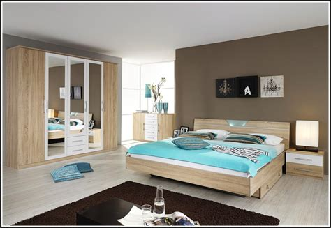 schlafzimmer auf raten schlafzimmer auf raten page beste wohnideen galerie