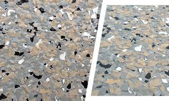 bakersfield epoxy floors flooring industrial flooring