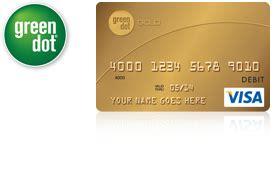 reloadable prepaid cards | walgreens