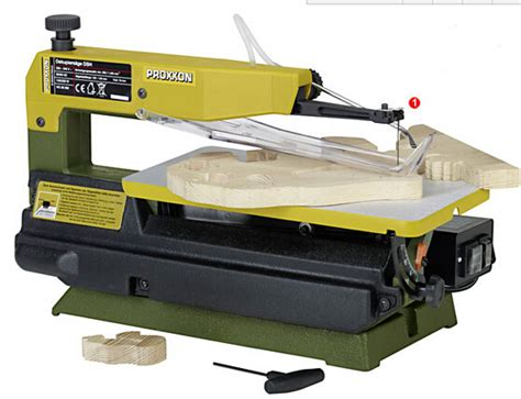 bench jigsaw tool popular jigsaw table buy cheap jigsaw table lots from