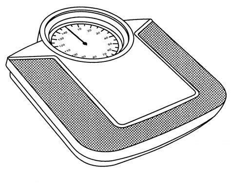 accurate mechanical bathroom scales accurate mechanical bathroom scales weed full cheapest
