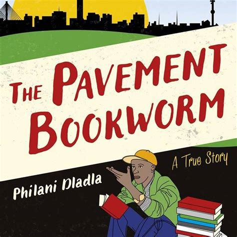the bookworm a novel books the pavement bookworm homeless is now a book author