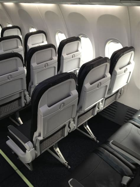 New Seat Upholstery by Photos Alaska Airlines Adds Boeing 737 900er To Fleet