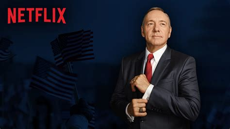 house of house of cards clases de periodismo