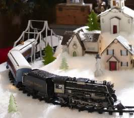 Lionel polar express g gauge train set kids toys and games