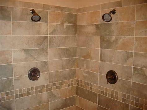 how to select bathroom tiles bathroom bathroom shower tile design how to choose the