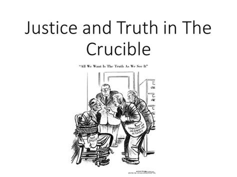 themes of religion in the crucible the crucible themes by rpotter1 teaching resources tes