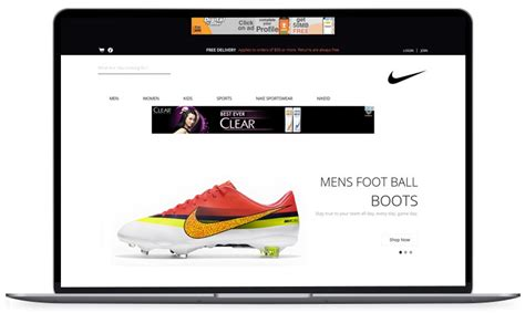 100 html5 css3 ecommerce website template 100 html5 css3 ecommerce website template