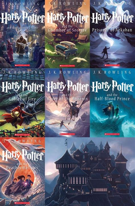 the more known world the oddfits series books 25 best ideas about harry potter book covers on