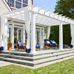 How Much Are Pergolas by Porch French Doors Steps Columns Pergola Drapes