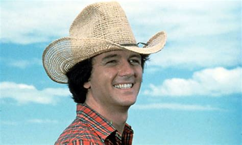 dallas ewing bobby ewing dallas patrick duffy character profile