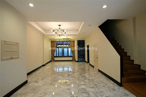 4 bedroom townhouse for rent amazing properties bangkok condos for rent bangkok