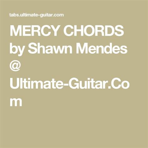 raggle taggle gypsy chords ultimate guitar 17 best ideas about ultimate guitar chords on pinterest